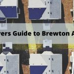 Brewton AL Mover's Guide