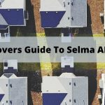Selma AL Mover's Guide